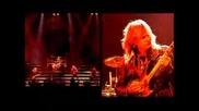 Judas Priest The Hellion - Electric Eye Li