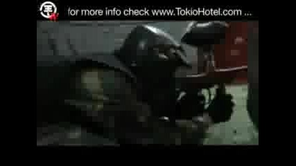 Tokio Hotel funny moments