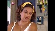 Клонинг O Clone (2001) - Епизод 247 Бг Аудио