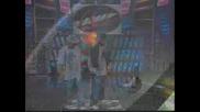 Eddie Dee ft Daddy Yankee - Taladro