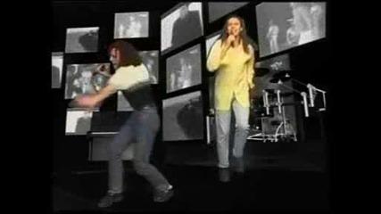 Деян И Бойко Неделчеви - От Икебана Дървесата Ги Боли - 2002