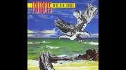 Puhdys - Wenn ein Mensch lebt (1992 version)