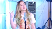 Emma Heesters - Passionfruit by Drake - Cover