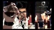 Емануела - Отзад мини ( Official Video ) H Q