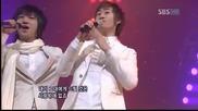 071111 Super Junior [live] - Marry U @!nk!g@y0