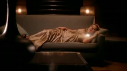 Превод! Kelly Clarkson - Already Gone Официално видео ( Високо качество )