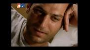 Murat Yildirim as Savas Baldar - Amazing