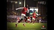 Snimki na Arsenal