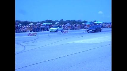 Drag Racing Сливен 05.06.2011