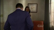 Gossip Girl S05e05 Bg sub