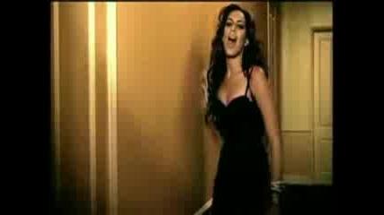 Leona Levis - Bleeding Love