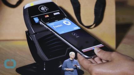 Apple WWDC 2015: Reinventing Apple TV