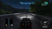Test Drive Unlimited 2 - Bugatti Veyron Super Sport
