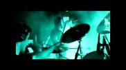 Spellblast - Sign Of The Unicorns