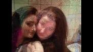 The Best Sisters - Снимки