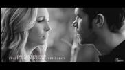 Klaus & Caroline // Always be pretending [5x11]