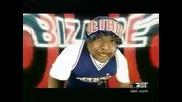Lloyd Banks ft. Eminem - Helpa