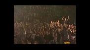 Камелия Защо Повярвах Live Планета Прима 2005