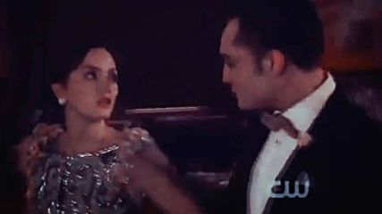 Chuck & Blair - King Of My Heart