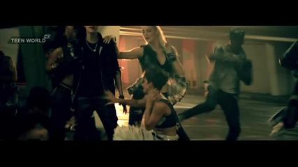Премиера - Justin Bieber - As Long As You Love Me - музикално видео