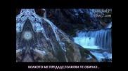 [превод] Снежен град / Filippos Pliatsikas - Poli xioni