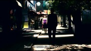 [easternspirit] M (2007) 1/4