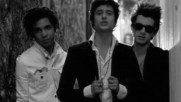 BB Brunes - Dis Moi (Digital Video Single Version NB) (Оfficial video)
