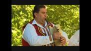 Ork Radost - Obzorski tanc
