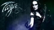 Tarja Turunen - Undertaker
