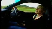 377 Fifth Gear - Porsche Boxter Rs60 Spyder 911 Carrera 2