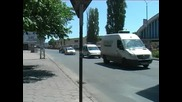 Проектът за електронна система за управление на масовия транспорт в Пловдив вече е готов