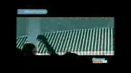 Justin Timberlake - Sexy Back (cool Remix)