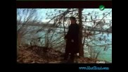 Wael Kfouri - Tabki El Tour(pla4at Pticite)