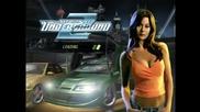 Need For Speed Underground 2 - Епизод 3