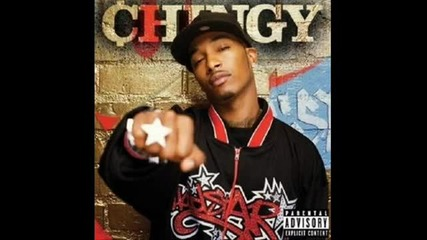 chingy ft. tity - boi - represent