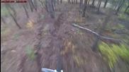 Downhill - Банкя (михайлово)
