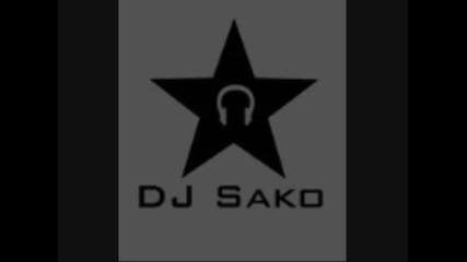 Dj Sako - Jingle Bells