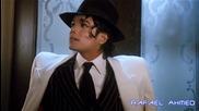 Michael Jackson - The World's Greatest-превод (tribute - R. Kelly ) Hd