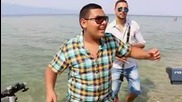 Ork Stefcho Band Leidi 2014 video