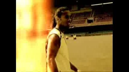 Ranaldinho - Freestyle