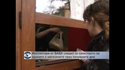 Инспектори от БАБХ следят за качеството на храната в магазините през почивните дни