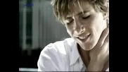 Fernando Torres В Яка Реклама на Sportsmen Street