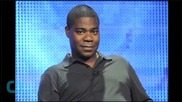 Tracy Morgan to Make First TV Appearance Since Car Crash