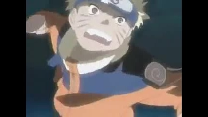 linkin park naruto in the end