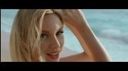 Премиера! 2014 | Claydee ft. Alex Velea - Hey Ma ( Официално Видео ) + Превод
