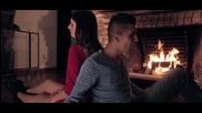 Mr.black 2014 - Tvoj zagrljaj (official Hd Video ) - Prevod