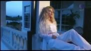 Камелия - Къде си ти ( Официално видео 2001)