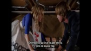 Hannah Montana : The Movie Br - Rip / Хана Монтана : Филмът Част 4 + Бг Субс !!