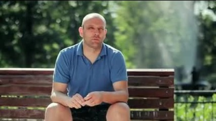Тити Папазов чупи рекорд за най-бързо изговаряне на дума