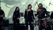 Antonello canta Venditti ~ Indimenticabile (live) 2011
